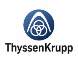 Thyssenkrup